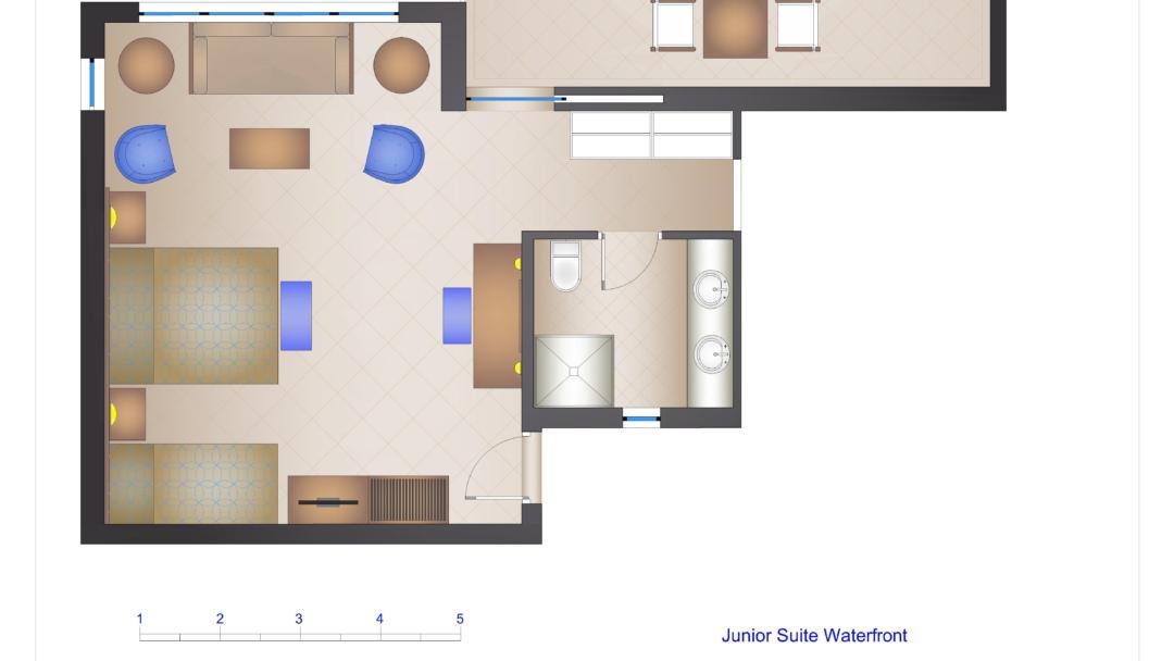 suites11