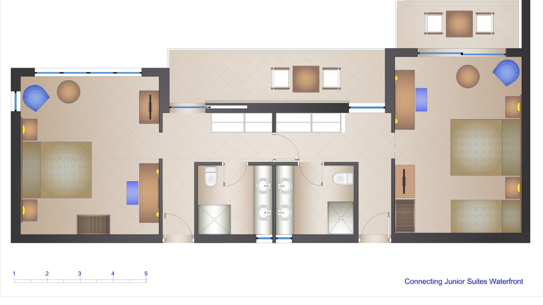suites7