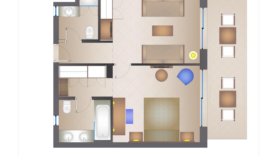 suites8